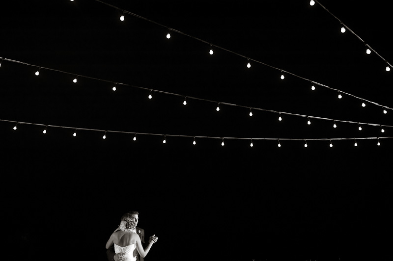 Austin Wedding Photographer, Natures Point