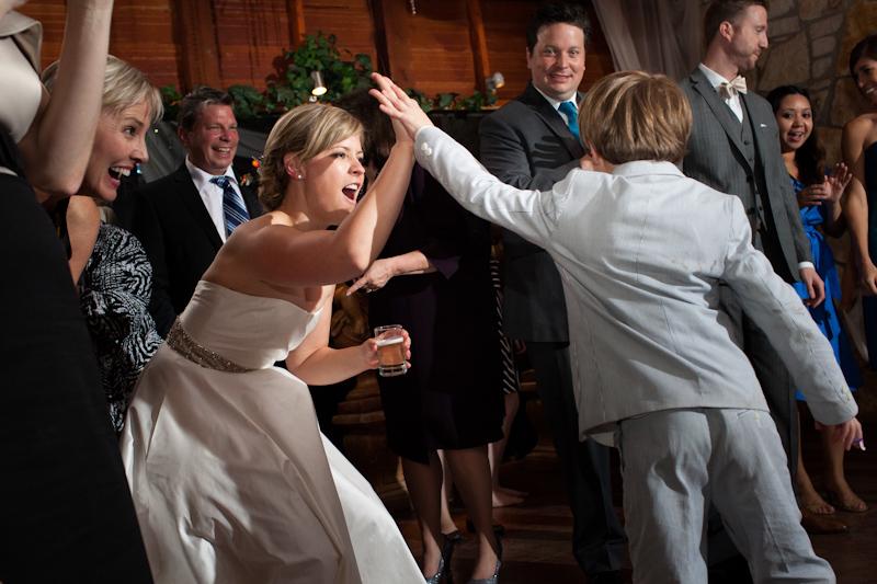 austin top pick wedding photographer