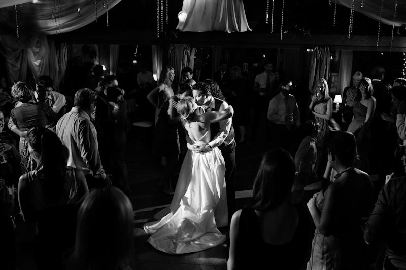 last dance image