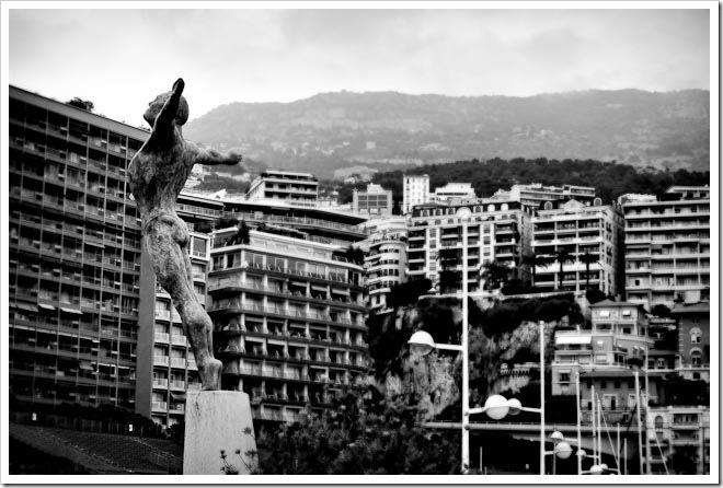 Monte Carlo-32