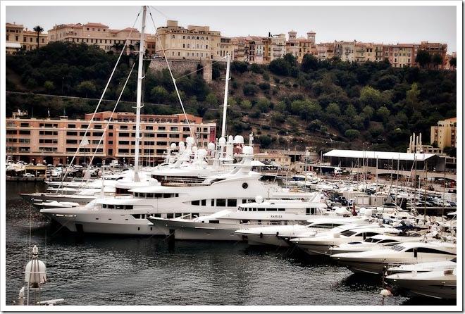 Monte Carlo-37