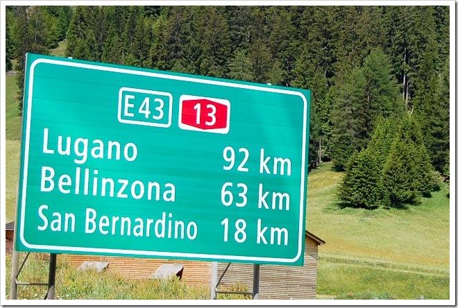 San.Bernadino.Pass-14