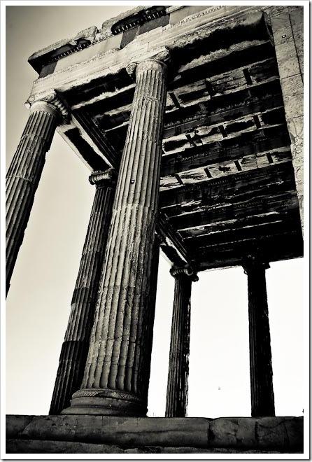 Athens-3