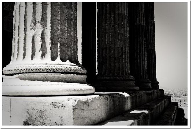 Athens-4