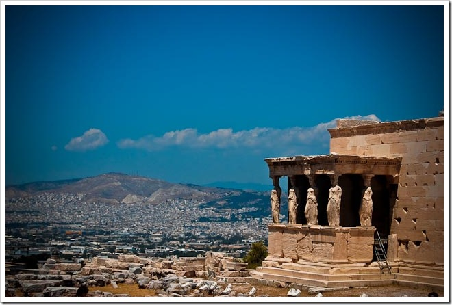 Athens-8