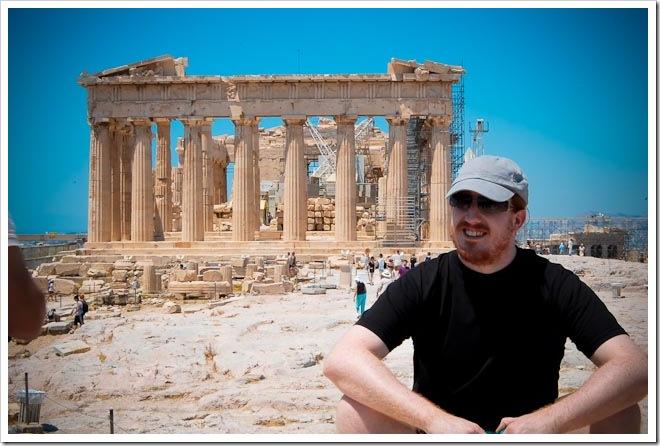 Athens-9