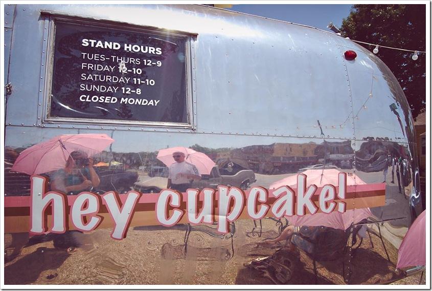 Hey.cupcake-7