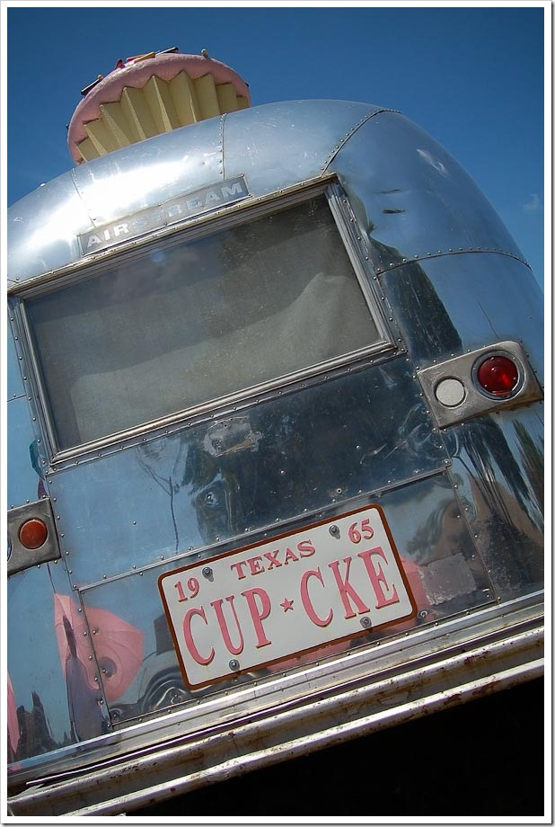 Hey.cupcake-9