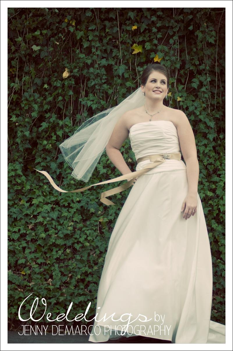 julie_bridals1-02