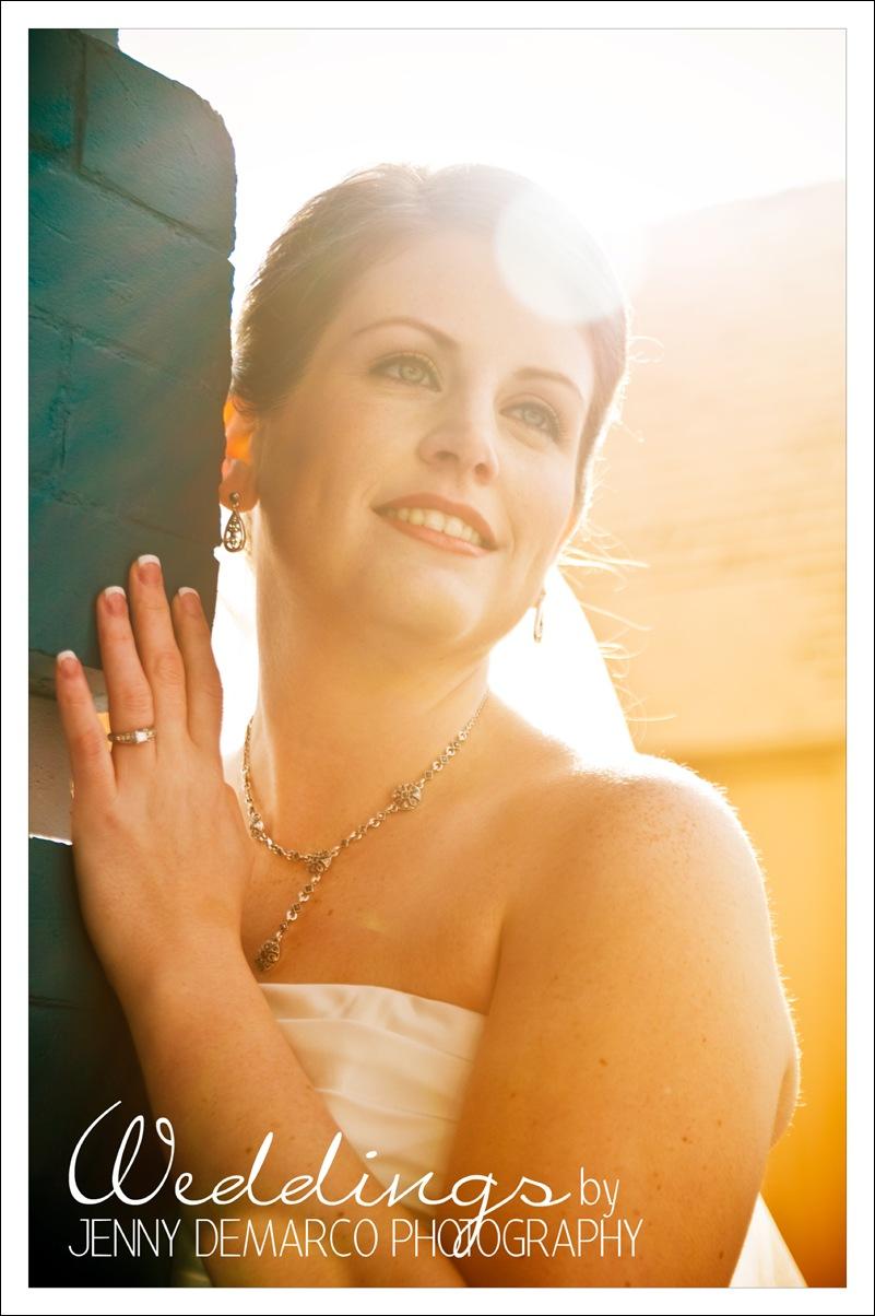julie_bridals1-07
