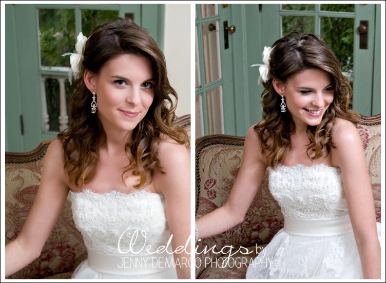 Rachel_bridal1