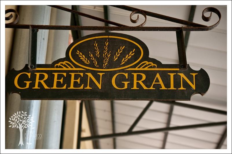 green_grain