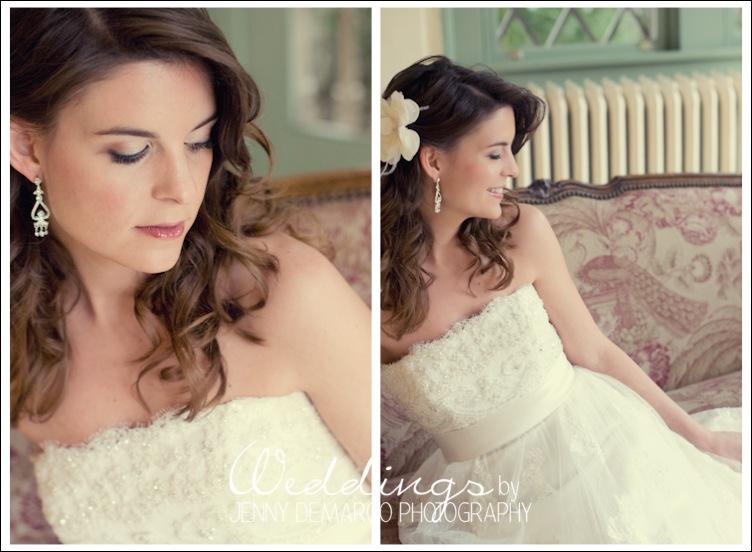 rachel_bridal2