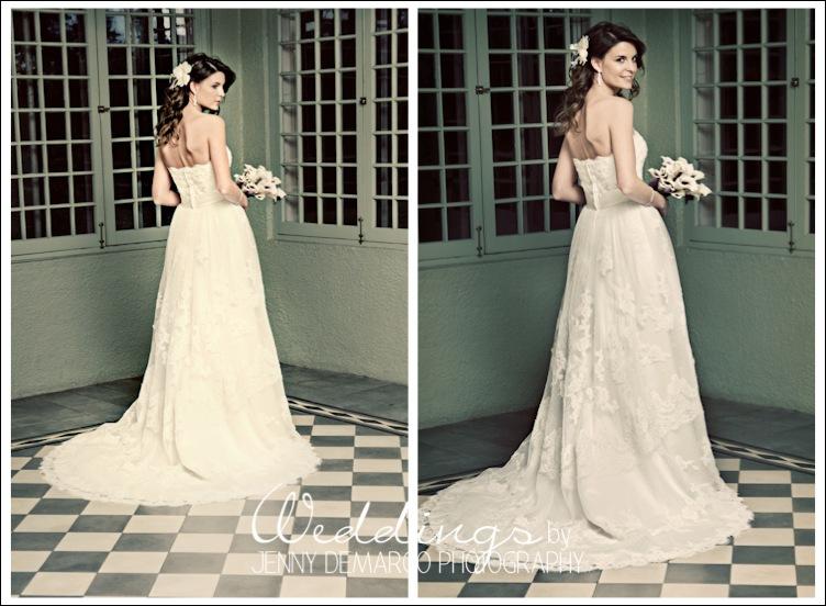 rachel_bridal6