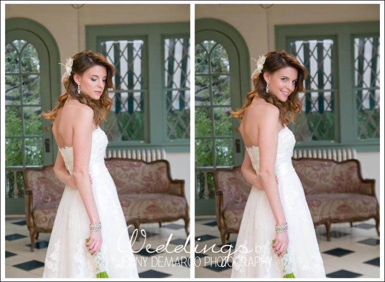 rachel_bridal7