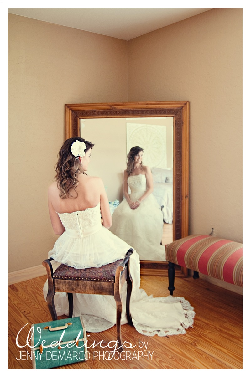 rachel_phillip_wedding-03