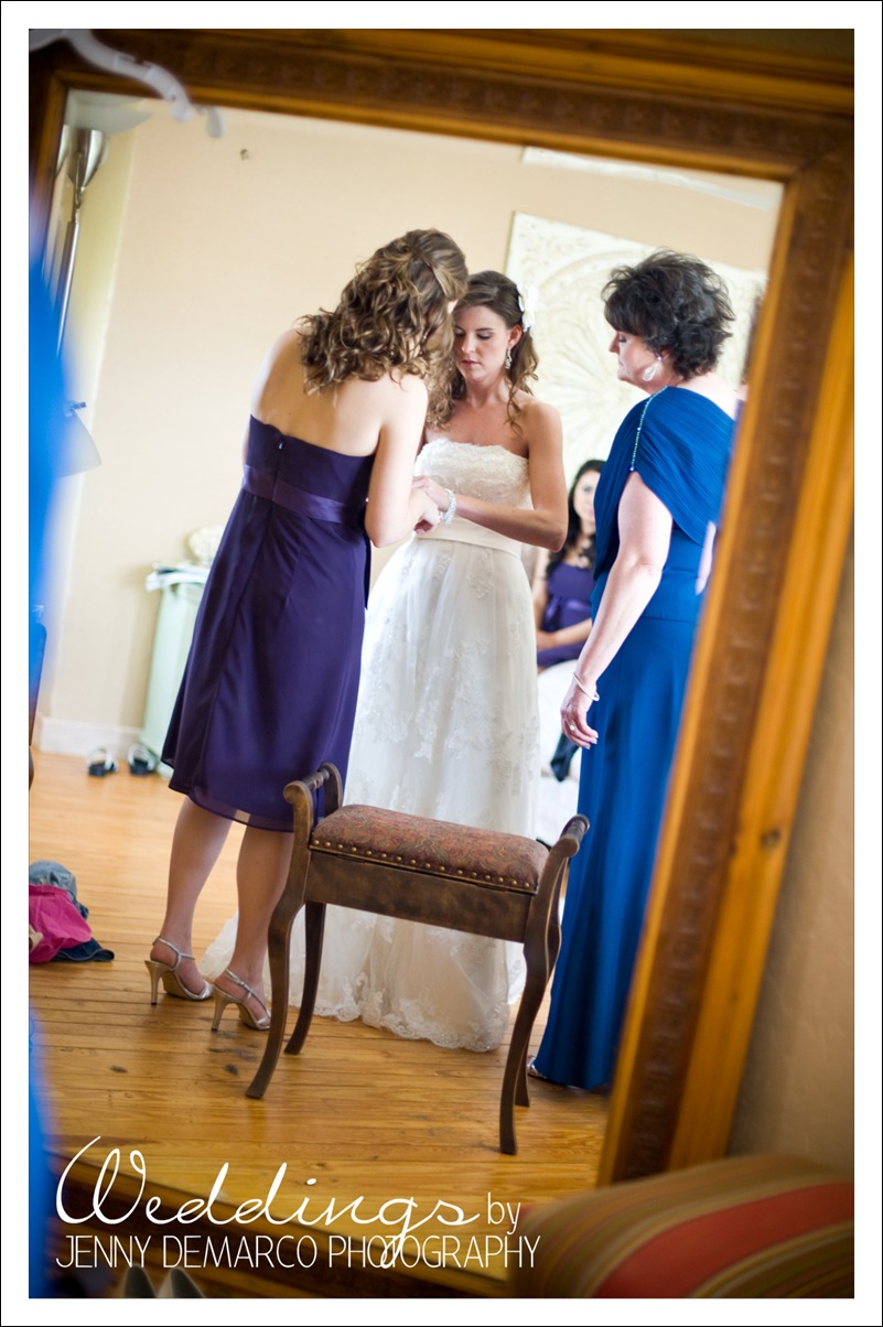rachel_phillip_wedding-28