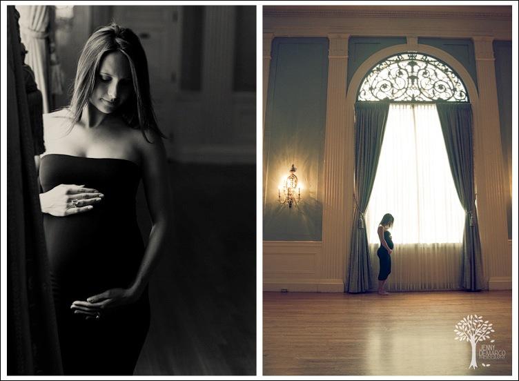 amy_maternity