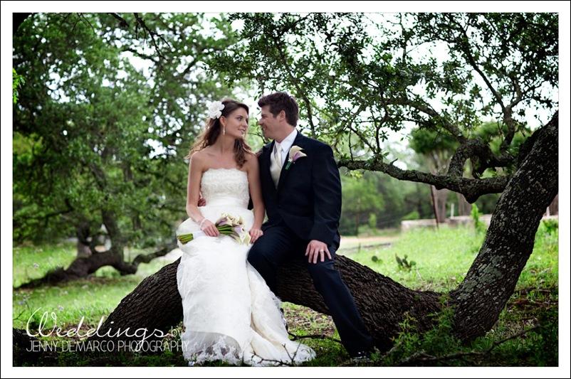 rachel_phillip_bride_groom-3