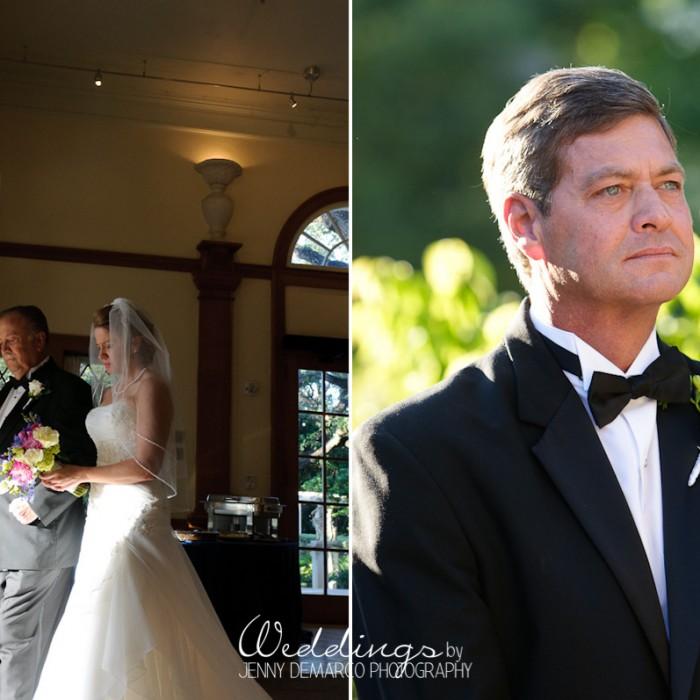 Merry and Steve are Married : : Laguna Gloria