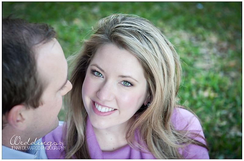ft-worth-wedding-photographer-3.jpg