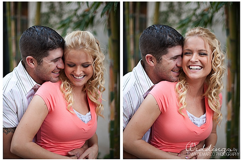 austin-country-wedding-photogrpahy-4.jpg