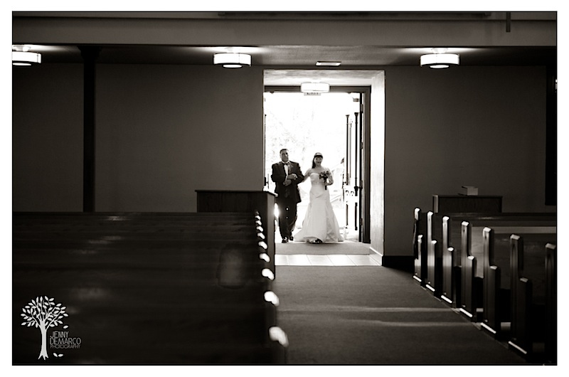 new-braunfels-wedding-photographer-03.jpg
