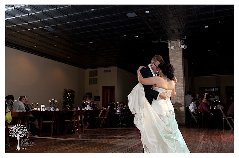 new-braunfels-wedding-photographer-18.jpg
