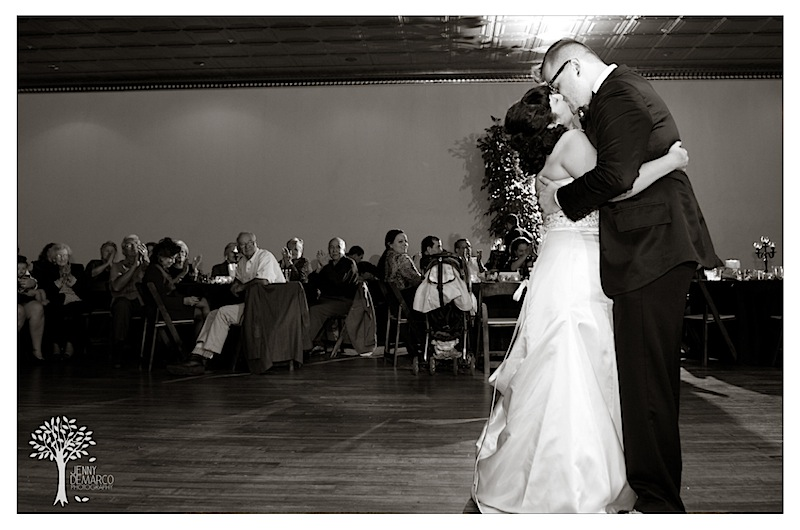 new-braunfels-wedding-photographer-19.jpg