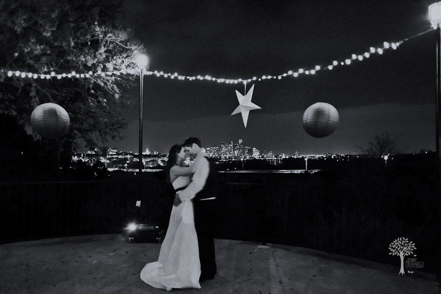 Austin Wedding Photographer, Jenny DeMarco, Tali, Donny, Zilker Park, Zilker Park Club House, Boots, Budget wedding, Dripping Springs Wedding Photographer, Wimberly Wedding Photographer, Embassy Suites, South Congress,