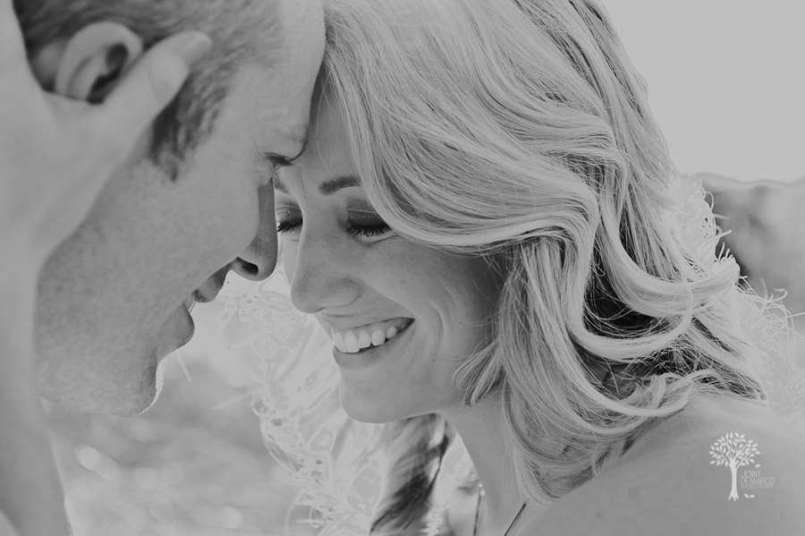 Love, passion, romance, black and white, engagment session, smiles, natural, glow