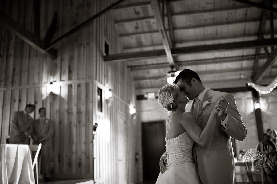 First Dance, Boulder Springs, New Braunfels, Wedding Photography,