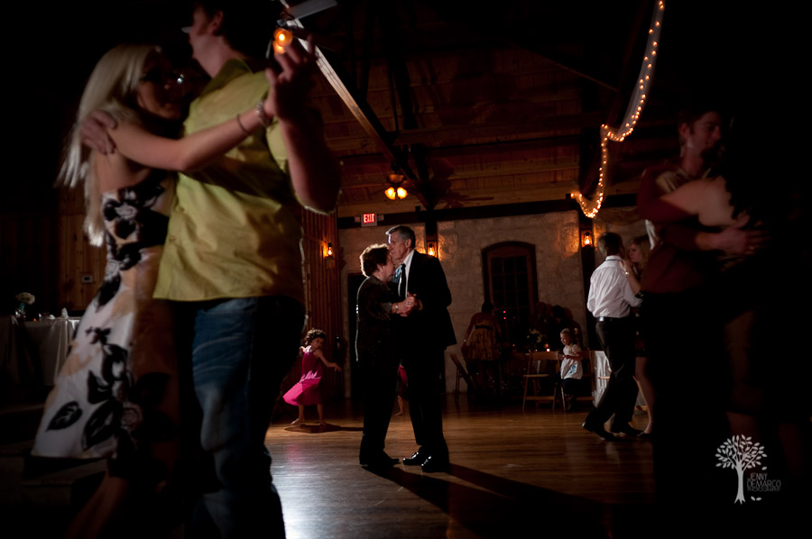 Boulder Springs, new braunfels, wedding reception, dancing, Texas Old Town