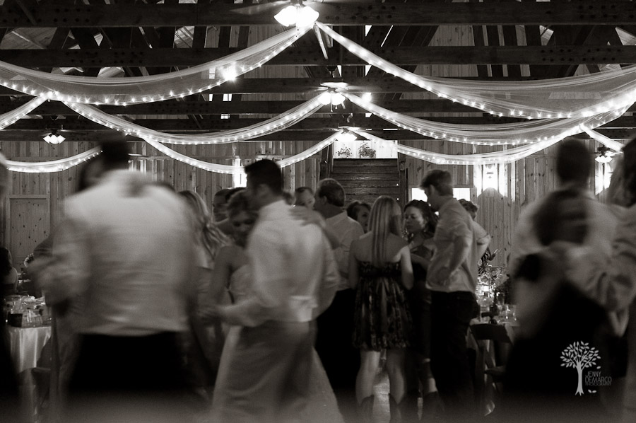 fine art wedding photography, austin, texas, new braunfels, black and white, film, grain,