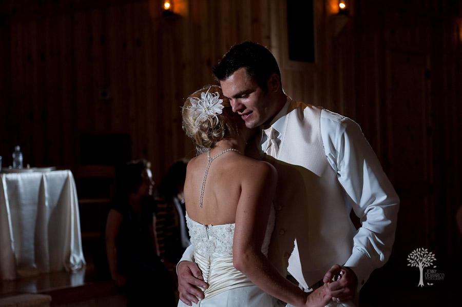 Austin wedding photographer, last dance, reception, first dance, bride and groom