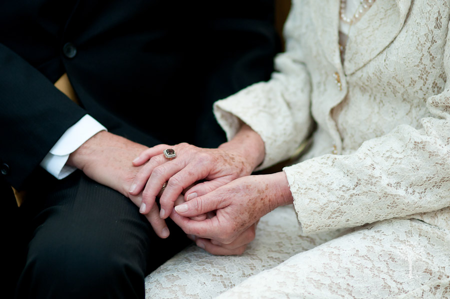 San Antonio Wedding Photography, Hyatt Regency, Hill Country Resort, Wildflower Spa, Wedding, holding hands