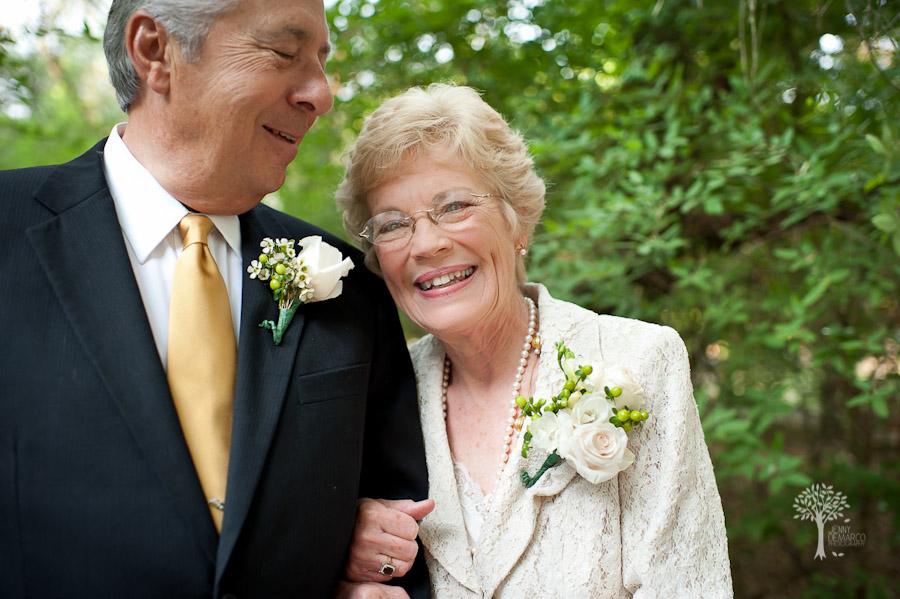 San Antonio Wedding Photography, Hyatt Regency, Hill Country Resort, Wildflower Spa, Wedding
