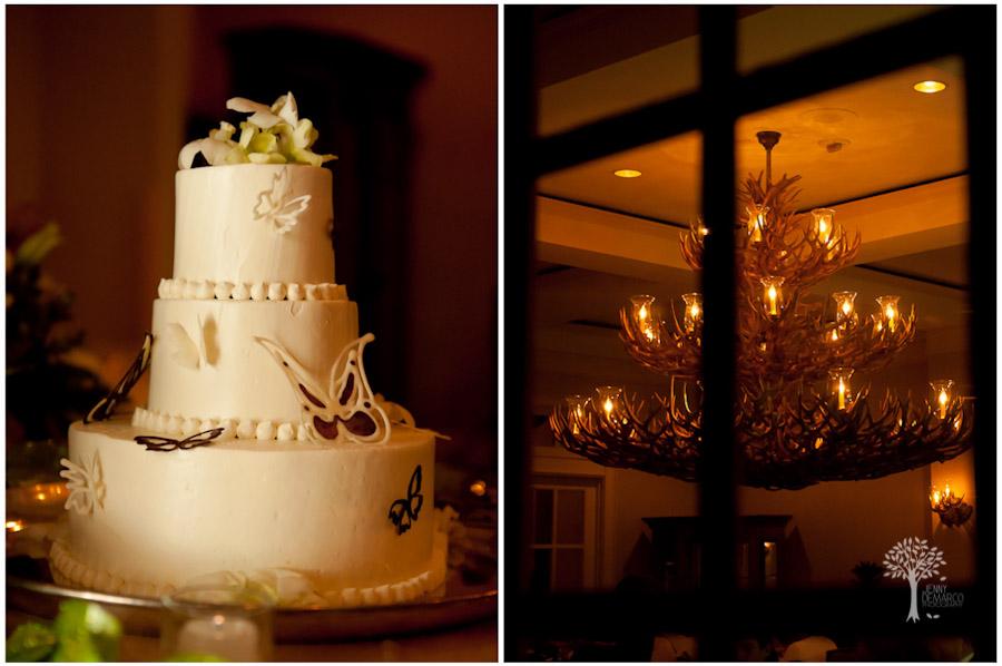 San Antonio Wedding Photography, Hyatt Regency, Hill Country Resort, Wildflower Spa, Wedding, cake