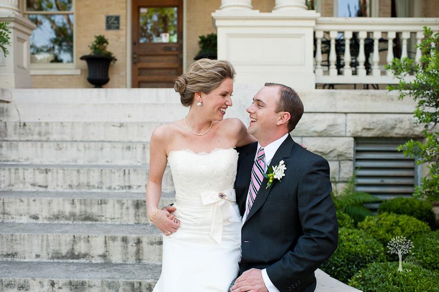 Mansion at Judge's Hill, Ausitn Wedding Photographer,