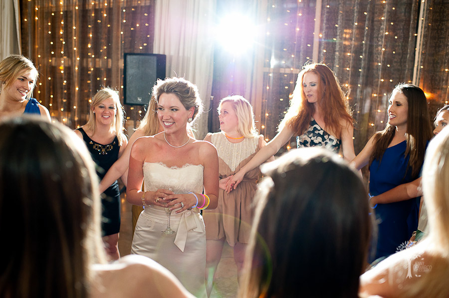 Mansion at Judge's Hill, Ausitn Wedding Photographer, sorority wedding,