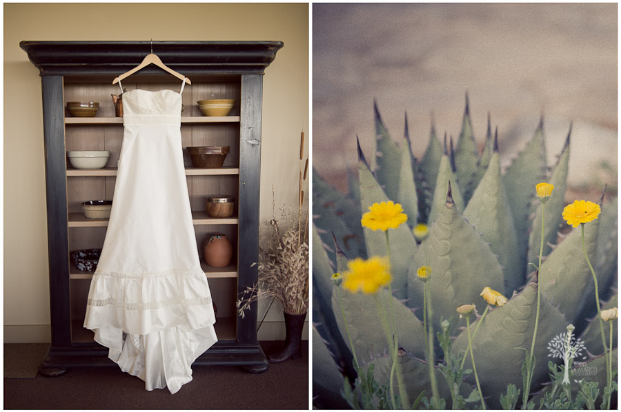 Wildflower Center, Austin Wedding Photographer, raw silk, gown, Adele Wechsler, etsy, indie, bride, bridal