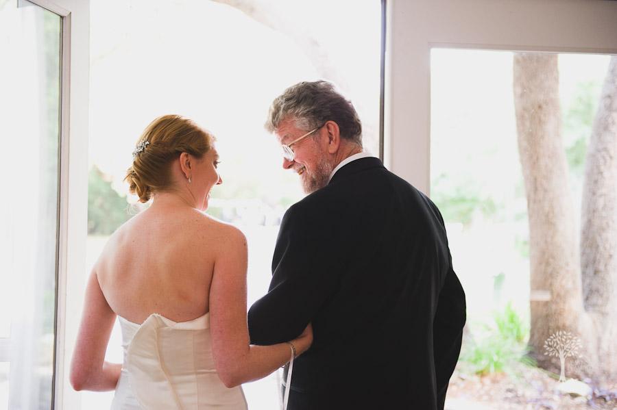 moments, wedding photography, documentary wedding photographer, Austin Wedding Photographer, Austin Fine Art wedding photographer,