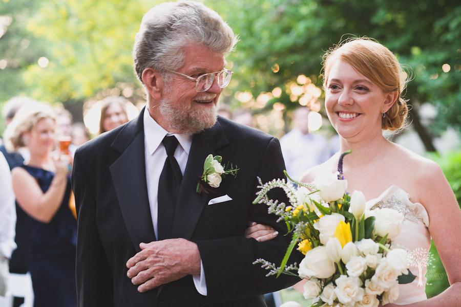 moments, wedding photography, documentry wedding photographer, Austin Wedding Photographer, Austin Fine Art wedding photographer,Mercury Hall