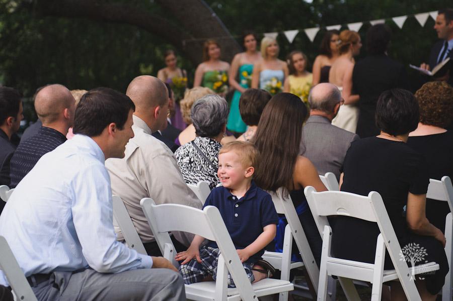 Wedding Moments, photojournalism, documentary wedding photographer, Austin wedding photographer