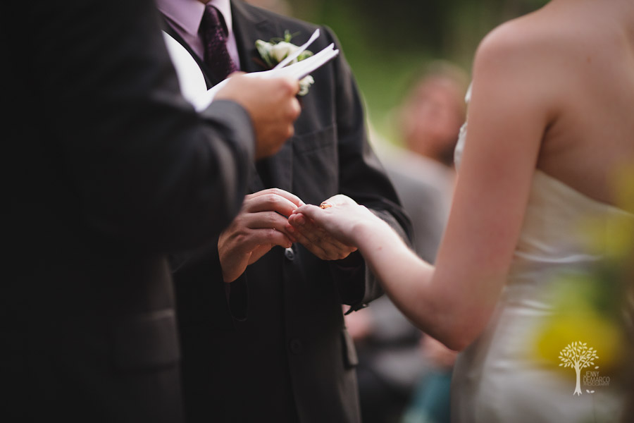Austin Wedding Photographer, Fine art wedding photographer, Jose Villa, Austin
