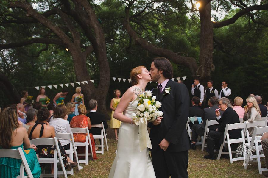 Mercury Hall wedding, Outdoor wedding, film, jose villa
