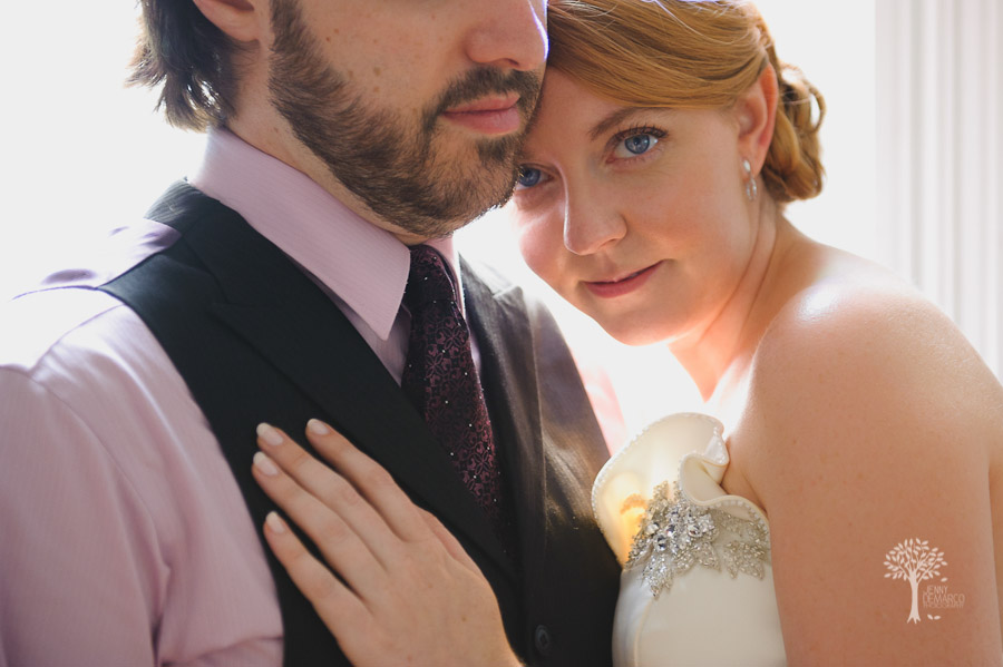 jose villa, fine art wedding photographer, Austin, Texas,