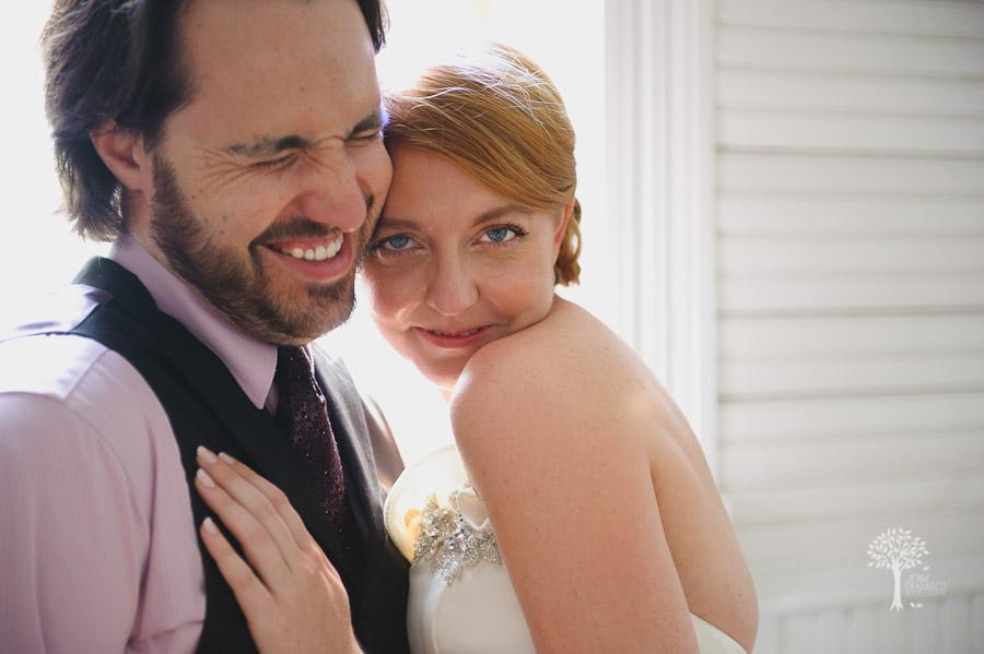 Austin wedding photographer, Mercury Hall wedding