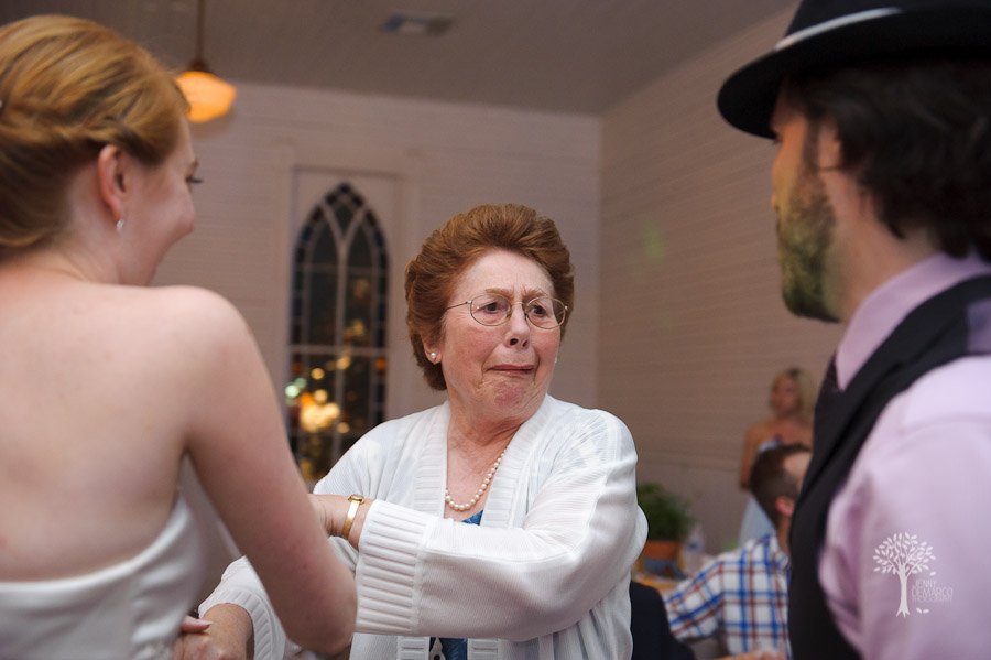 Mercury Hall wedding, Austin wedding photographer,