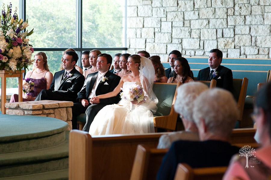 The Church at Horseshoe Bay, Wedding, Resort, Austin Wedding Photographer
